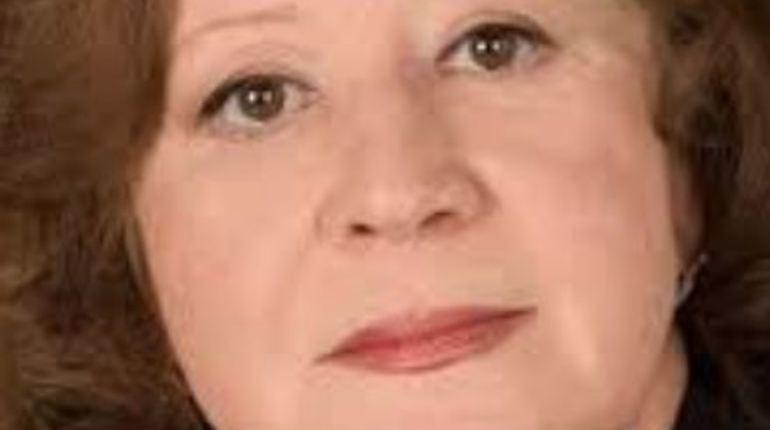 Умерла актриса театра «Современник» Тамара Дегтярева