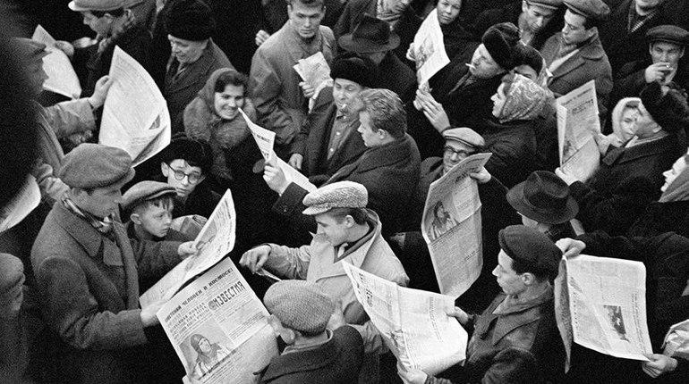 Крупнейшие петербургские СМИ стали, кажется, забывать, что такое по-настоящему городские новости. Ну а как иначе объяснить, что из сотен публикаций непосредственно Северной столице посвящены всего пара десятков. Впрочем, есть и приятные исключения.