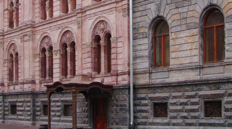 Рособрнадзор вернул Европейскому университету Петербурга лицензию