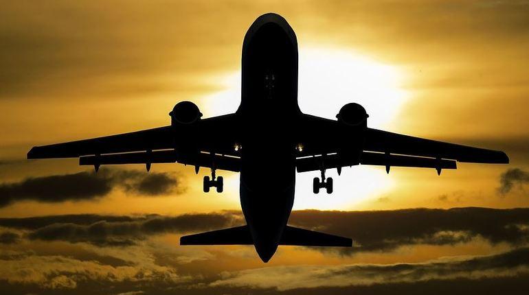 «Победа» возобновила продажу билетов на новые зарубежные рейсы