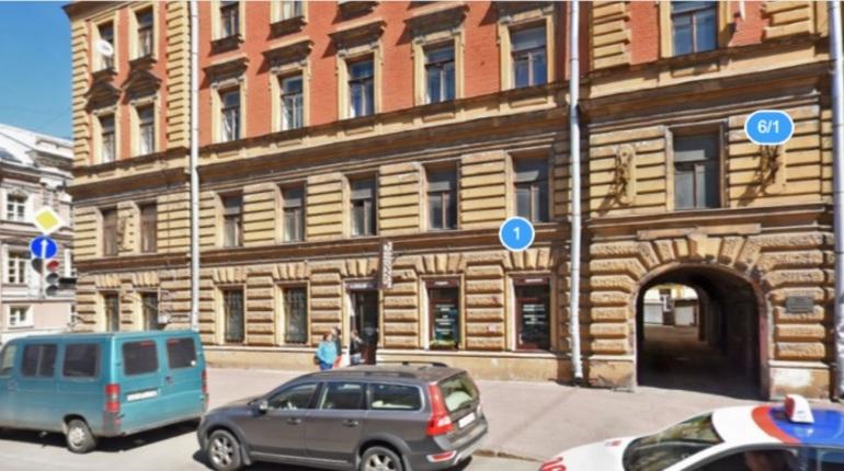 Европейский университет хочет обучать около 300 студентов