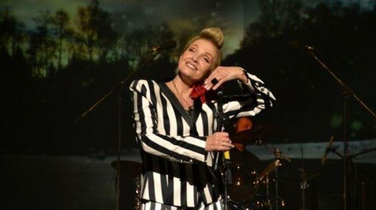 В Крыму считают, что условия по «крымским концертам» Вайкуле недопустимы