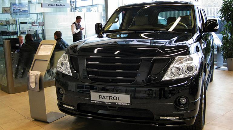 Ведущие автохолдинги Петербурга за шесть месяцев этого года увеличили продажи легковых автомобилей на 32% по сравнению с аналогичным периодом прошлого года. За указанный период в Северной столице продали 60 тыс. новых авто, сообщает агентство