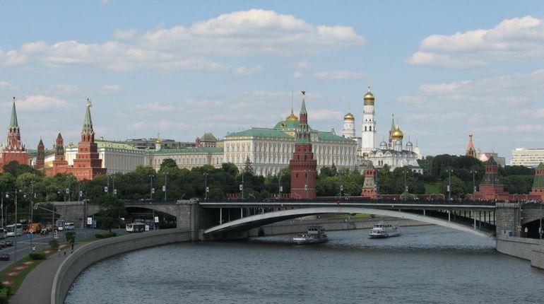 Россия оказалась в списке государств, которые невозможно завоевать. Одной из причин, почему это нельзя сделать, стало «национальное самосознание», считают эксперты американского ресурса.