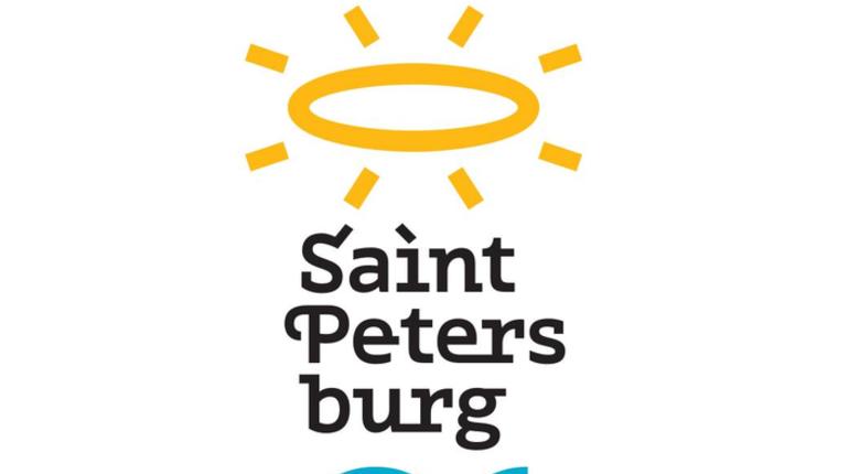 Верховный суд отказался пересматривать дело о логотипе Петербурга