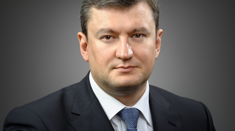 Обвиняемого в получении крупной взятки мэра Оренбурга суд арестовал на два месяца.