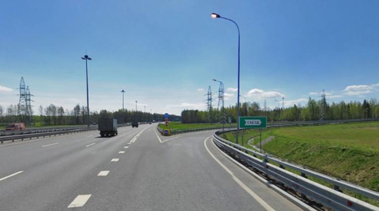Подрядчика для строительства очереди дорожного обхода Мурино в створе Гражданского проспекта должны найти до конца года, заявил Дрозденко.