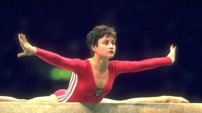 Спортивный комментатор Алексей Меньшов достаточно хорошо знал гимнастку Елену Шушунову. Он признался, что олимпийская чемпионка