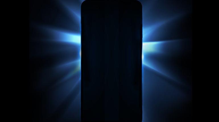 21 августа Nokia покажет телефон, который скромно называет