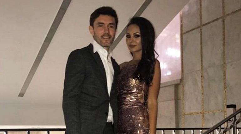 Жена футболиста петербургского «Зенита» Юрия Жиркова Инна призналась, что едва не погибла вместе со своим сыном, отдыхая  в испанской Марбелье.