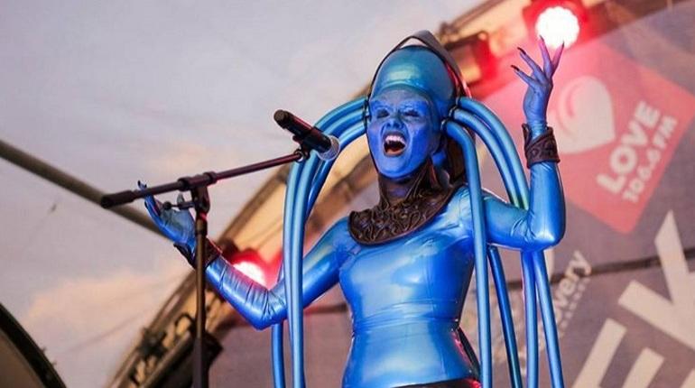 В Санкт-Петербурге на фестивале Geek Picnic обсудят цифровое бессмертие, будущее человечества и колонизацию Марса.
