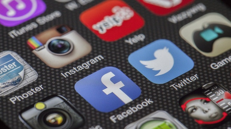 Социальные сети Facebook, Instagram и WhatsApp могут отключить шифрование личной переписки своих пользователей по требованию американских властей.