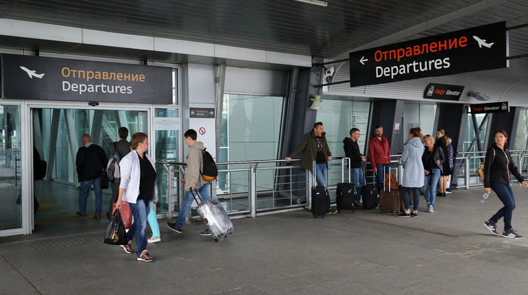Петербург и Иваново свяжет ежедневное авиасообщение