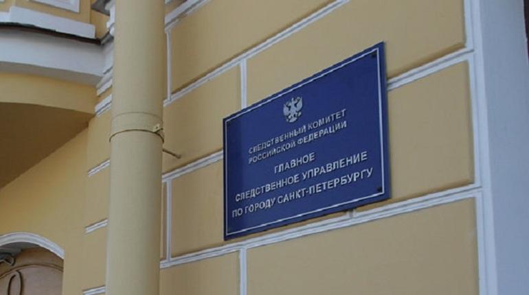 Следственные органы СК РФ по Петербургу начали проведение доследственной проверки по факту обнаружения тела женщина без лица на КАД.