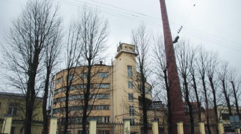 В Петербурге реконструируют Левашовский хлебозавод