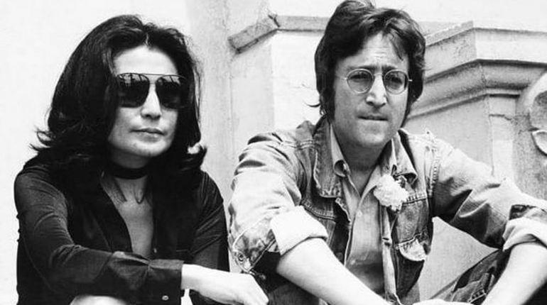 Убийца Джона Леннона в десятый раз пытается покинуть тюрьму досрочно