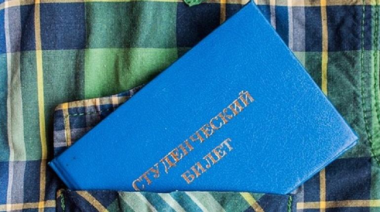 Жилье в Петербурге оказалось недоступным для студентов