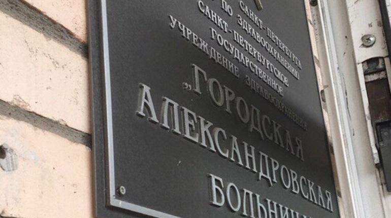 Очевидцы: банда подростков в Петербурге избила несколько человек