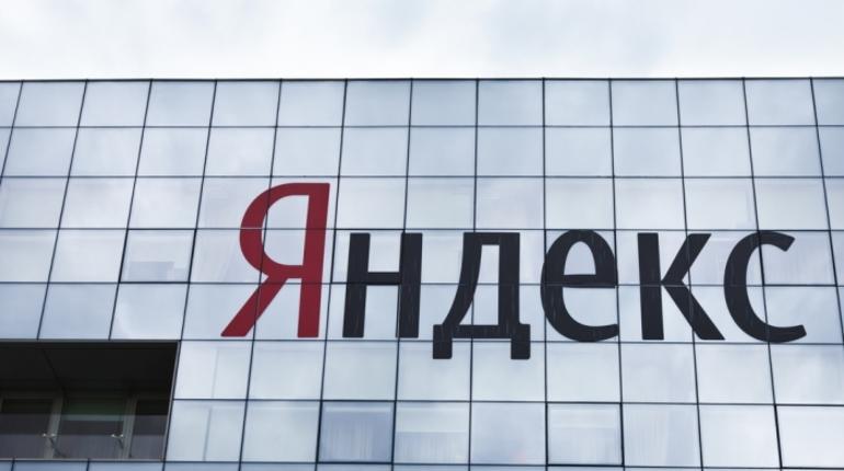 «Яндекс» отказался удалять пиратский контент