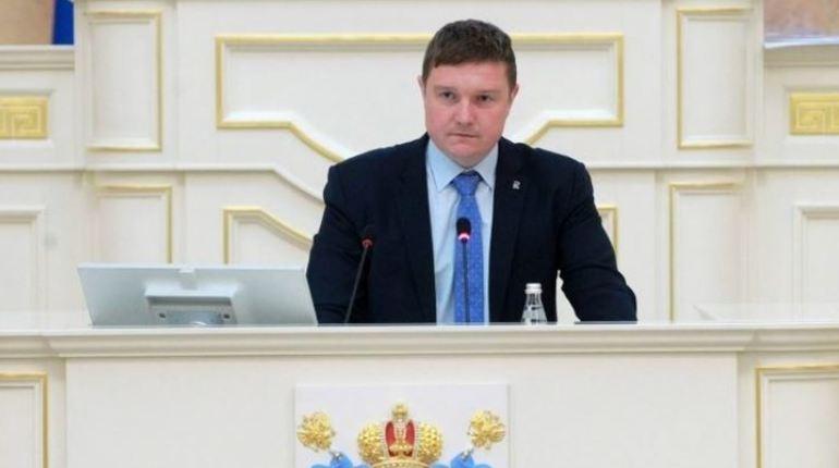 Цивилев просит МВД разобраться с распространителями АУЕ среди молодежи