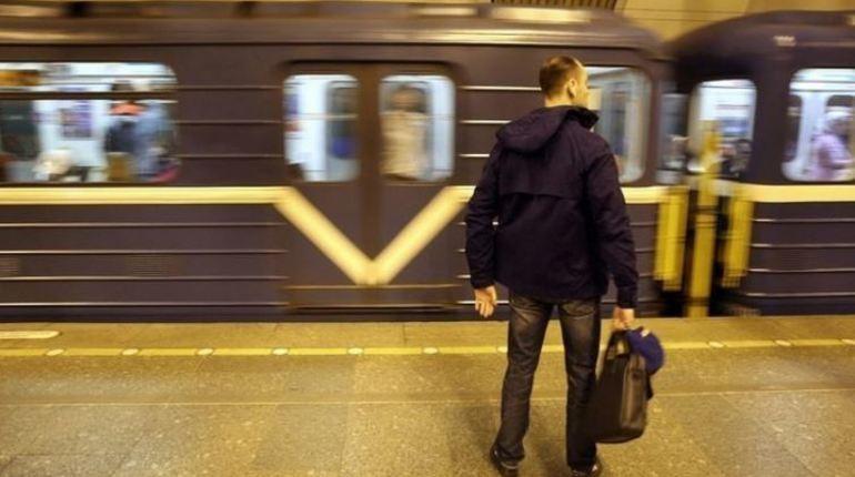 Петербургская подземка получит полмиллиарда на решение проблем с бесхозом