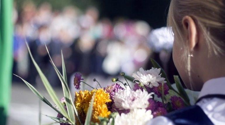 В Санкт-Петербурге на 1 сентября свой день день рождения будет отмечать Сестрорецк.