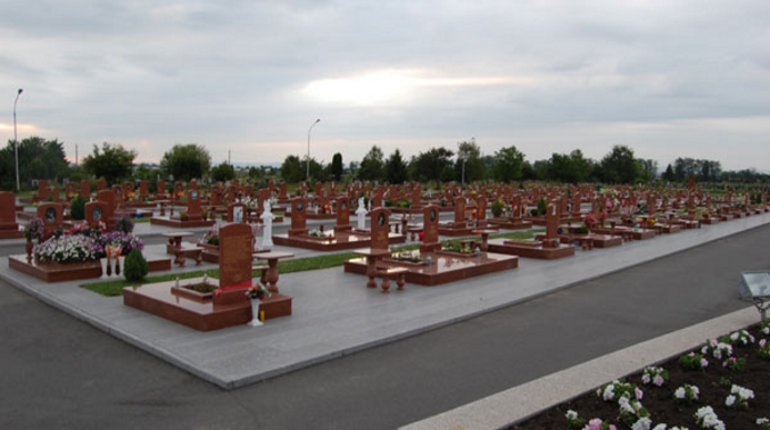В Беслане 3 дня будут чтить память жертв теракта 1 сентября