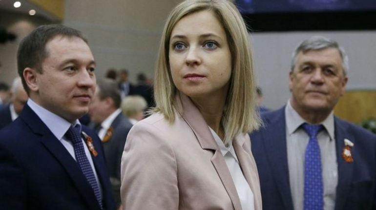 Аксенов и Поклонская приедут на церемонию прощания с Захарченко