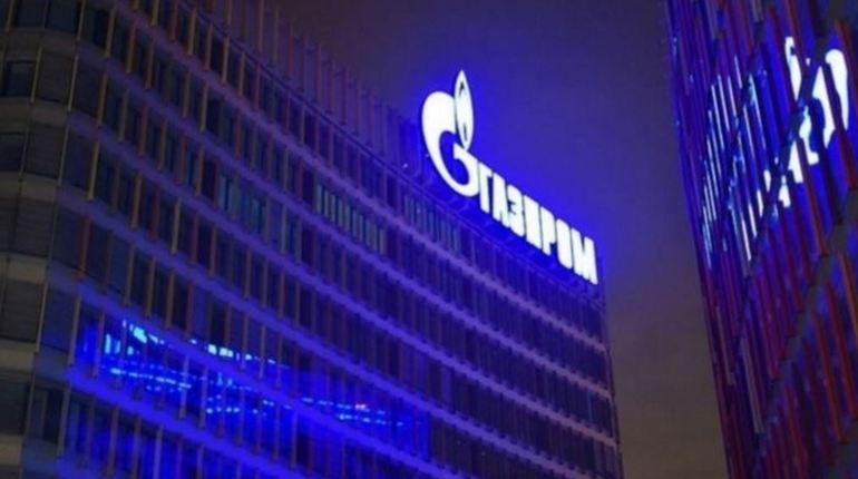 «Газпром» занял треть «Ауры» на Лахтинском проспекте