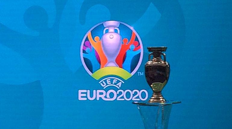 В России одобрили безвизовый въезд для болельщиков Евро-2020