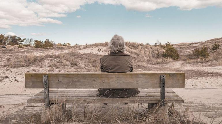 Ученые смогли предсказать деменцию за 10 лет до ее появления