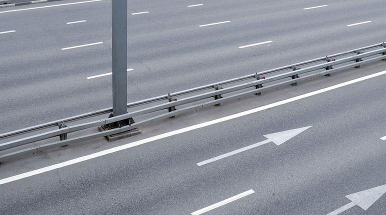 Территорию под Южную широтную магистраль распланируют за 32 миллиона