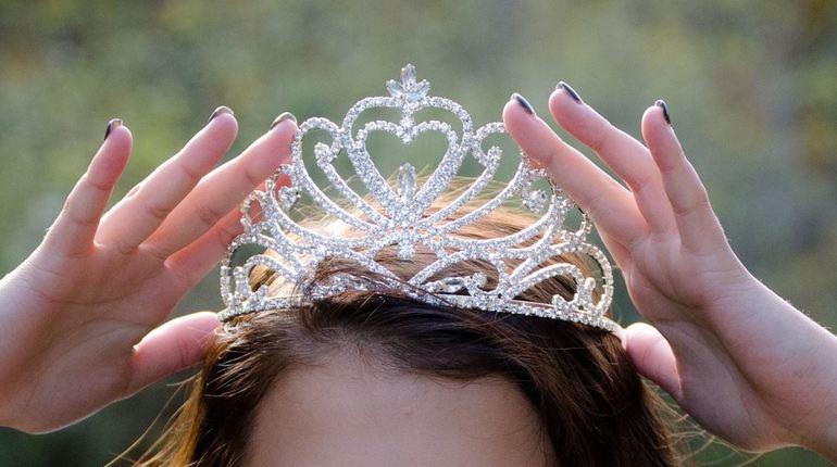 Самых красивых девушек Петербурга ждут на кастинге фестиваля-конкурса