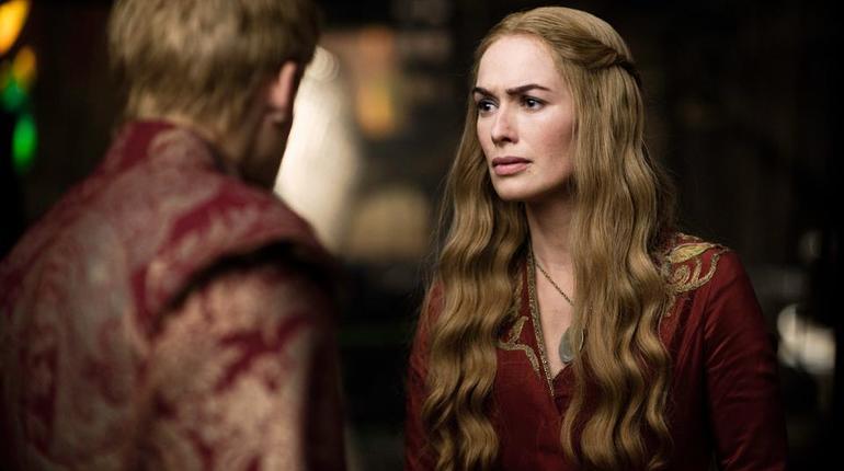 «Игра престолов» получила «Эмми» в семи номинациях