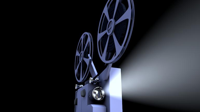 В России хотят ограничить показ иностранного кино