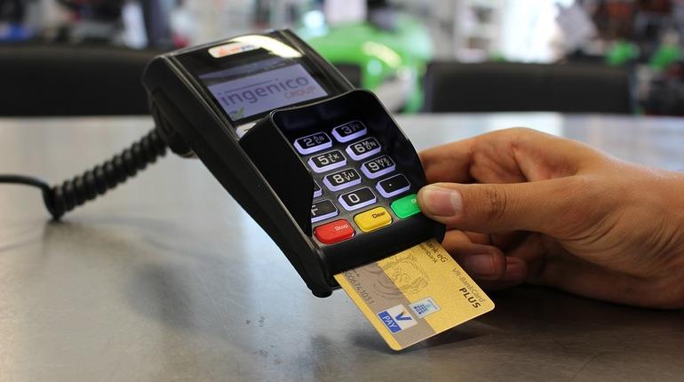 В России запретят выдавать «кабальные» кредиты
