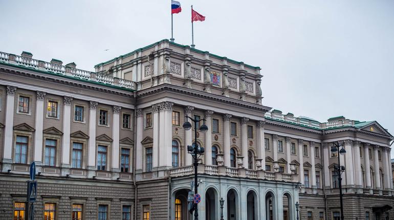 Депутаты разрешили муниципалам писать экономические стратегии