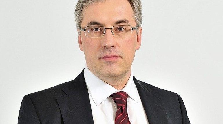 Ведущий НТВ выгнал из студии украинского политолога