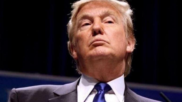 Трамп подписал указ о санкциях за вмешательство в выборы США