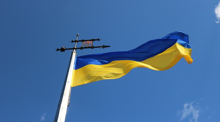 Апелляционный суд Англии принял решение отправить на новое рассмотрение по иску о взыскании с Украины в пользу России задолженности на три миллиарда долларов.