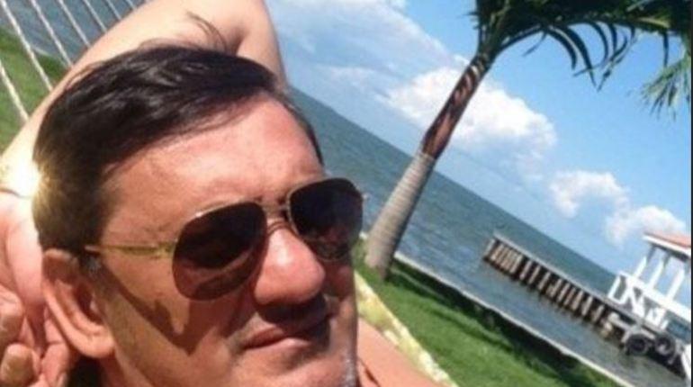 Рейдерство и $50 тысяч за часы: чем известен убитый Бадри Шенгелия