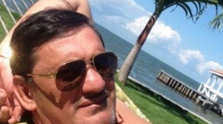 Свидетель убийства Бадри Шенгелия рассказал некоторые подробности происшествия. Он увидел, что за машиной известного бизнесмена следовал Mercedes белого цвета с финскими номерам, но цифр свидетель не запомнил.