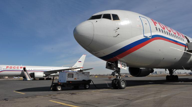 За период с января по август 2018 года пассажиропоток петербургского аэропорта Пулково увеличился на 11,1% (12 153 915 человек) по сравнению с аналогичным периодом прошлого года.