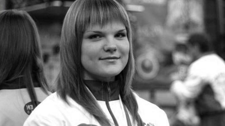 Пятикратная чемпионка по кикбоксингу найдена мертвой