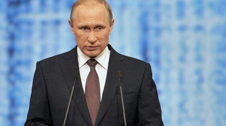 Президент России Владимир Путин призвал серьезно разобраться с происшествием в Сирии, где в ночь на 18 сентября сбили российский самолет Ил-20