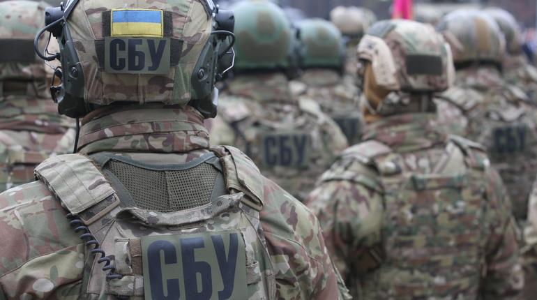 Бывший сотрудник Службы безопасности Украины Владимир Болтенко сдался властям ДНР.
