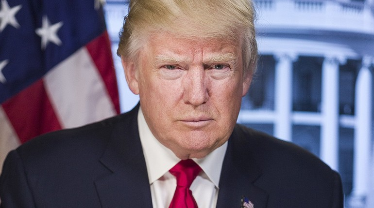 Президент США Дональд Трамп прокомментировал гибель российского самолета Ил-20 в Сирии. Он назвал случившееся очень печальным инцидентом.