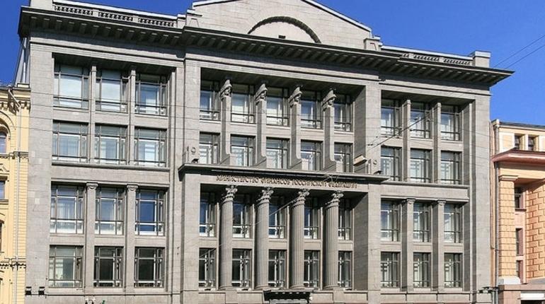 Минфин РФ подготовил законопроект, предполагающий защиту россиян от нелегальных коллекторов. Подразумевается, что взыскивать долги с граждан РФ смогут только сотрудники Федеральной службы судебных приставов (ФССП) и подконтрольные Центральному банку (ЦБ) кредиторы.