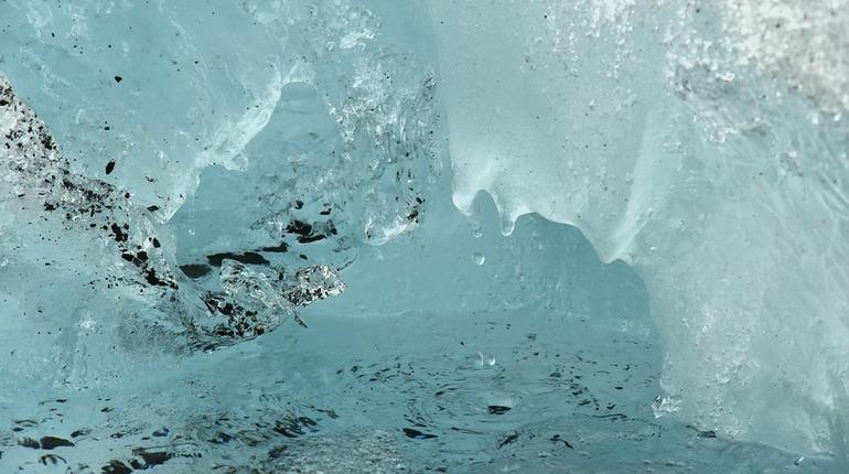 Ученые: Землю ждет климатическая катастрофа