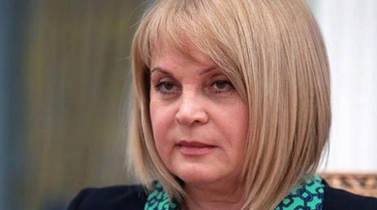 Итоги выборов губернатора в Приморском крае глава ЦИК России Элла Памфилова предложила признать недействительными.